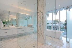 Portfolio | 600 Royal Plaza Drive Fort Lauderdale - Bath