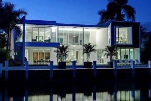 Portfolio   600 Royal Plaza Drive Fort Lauderdale - Exterior