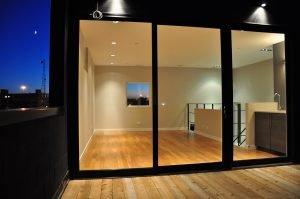 Portfolio | 642 Rockwell - Exterior
