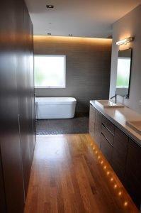 Portfolio | 642 Rockwell - Bath