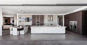 Portfolio   Aspen - Kitchen
