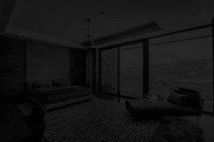 Portfolio   Aspen - Bed