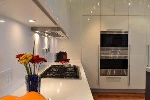 Portfolio| Aylesworth - Kitchen