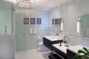 Portfolio  Aylesworth - Bath