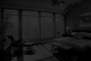 Portfolio  Aylesworth - Bed