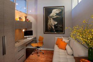 Portfolio  Aylesworth - Office