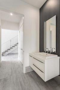 Portfolio   DEX 2411 - Bath