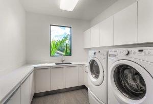 Portfolio | DEX 2411 - Laundry