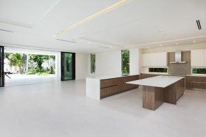 Portfolio | Dex 310 - Kitchen