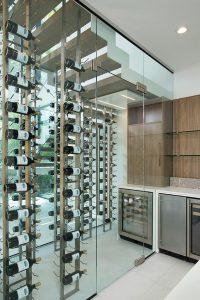 Portfolio   Dex 310 - Kitchen