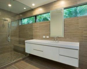 Portfolio | Dex 310 - Bath