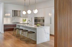 Portfolio | Marion CT Kitchen