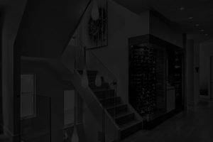 Portfolio | Marion CT Wine
