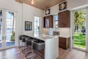 Portfolio | Palm Beach High Res Kitchen