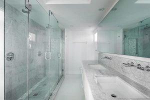 Portfolio   South Beach Condo Bath