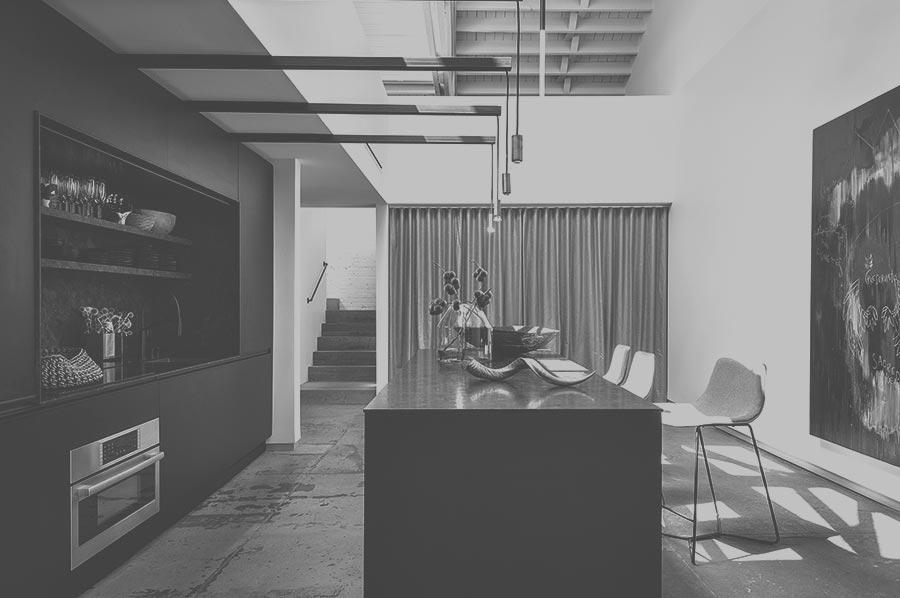 PROjECT.design Studio Porftolio - ARMAZEM.design